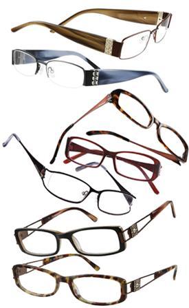 randy jackson eyeglasses frames. rampage designer frames